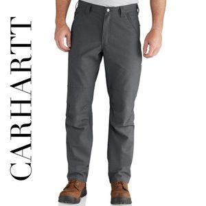 Men's Carhartt Full Swing Work Pants